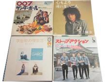 13CD・レコード (2)
