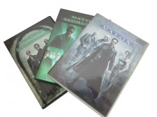 14DVD・Blu-ray1